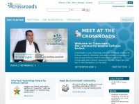 Crossroads-world.com - Find solutions to automate your print workflow at Crossroads-world - Crossroads