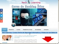 itech-learning.com