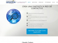 networkinginteligente.net