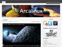 arcalinux.wordpress.com