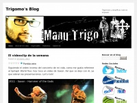 trigomo.wordpress.com