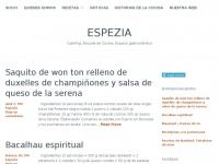 espeziagastro.wordpress.com
