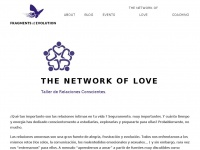 thenetworkoflove.es