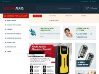 securimax.pe