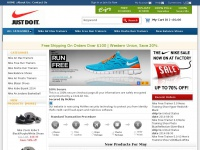 Nike-trainers.org.uk - Cheap Nike Trainers UK Outlet Online Sale in Online Authorized Retailer.