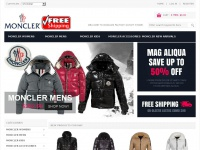Moncleroutlet.com.co - Moncler Outlet, Cheap Moncler Jackets, Moncler Sale With Free Shipping Over $70!