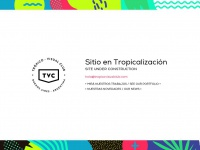 tropicovisual.club