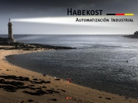 habekost.cl