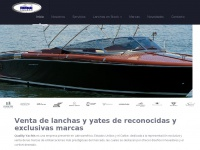 qualityyachts.net
