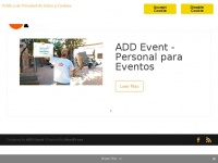 addevent.es