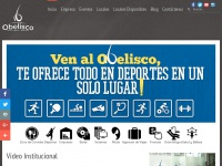 obelisco.com.co