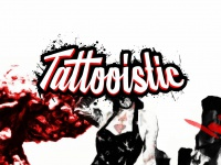 tattooistic.com