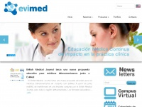 evimed.net