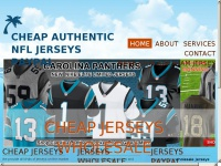 Wholesaleelitejerseys.org - Cheap Authentic NFL Jerseys For Sale | Elite Jerseys Wholesale Free Shopping Paypal