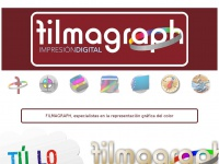 Filmagraph