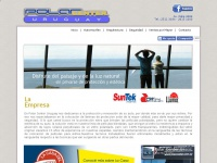 polarcenter.com.uy