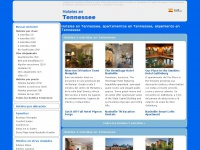 tennesseehotels24.com
