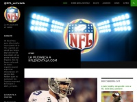 nflencatala.wordpress.com