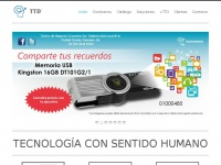 technotrend.com.mx