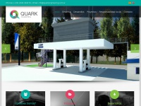 quarkengineering.com.ar