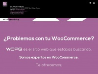 wcprojectgroup.es