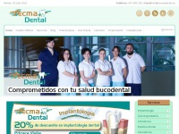 tecmadental.es