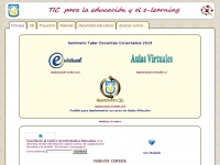 Evirtual.unsl.edu.ar - e-virtual