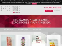 expositores.net