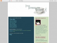 no-pressure-over.blogspot.com