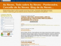 as-neves.blogspot.com