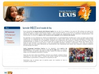 english-at-lexis.info