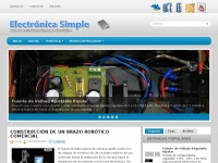 electronicasimple.com