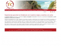 Travelandcuisine.es - Travel & Cuisine