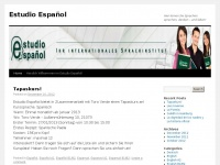 estudioespanolhamburg.wordpress.com