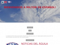 miltonspanish.weebly.com