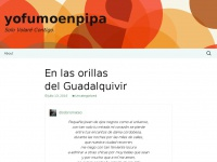 yofumoenpipa.wordpress.com