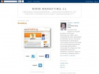 warketing.blogspot.com