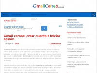 gmailcorreo.com.co
