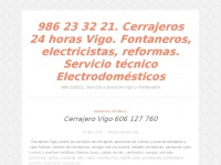 teletecnicos24horas.wordpress.com