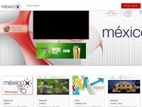 mexicox.gob.mx
