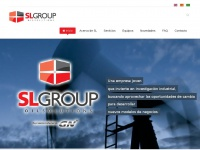 SL Group Solutions