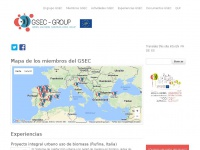 gsec-group.eu