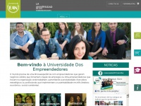 pt.universidadean.edu.co Thumbnail