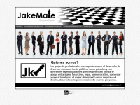 jakemate.cl