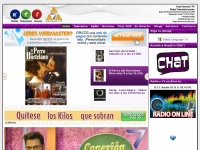 Tv Chat - RtvInsular.com