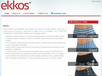 ekkos.co