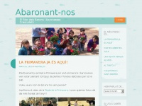 abaronantnos.wordpress.com