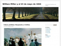 williammiller.wordpress.com