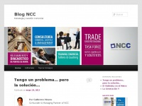 nccla.wordpress.com