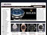 Watches-replica.us